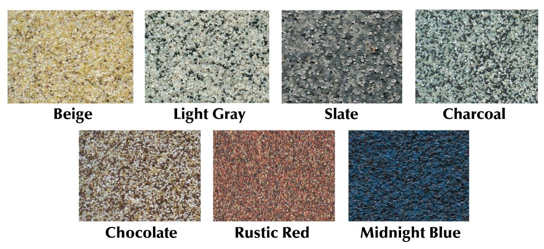 coating epoxy epoxyshield gloss floors high gray part kit rust p garage oleum gal paint floor
