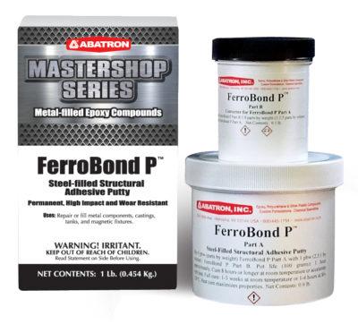 Ferrobond_P_588f84a766056