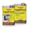 LiquidWood Quart Kit