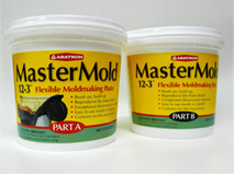 Mastermold_12_3__507e80582e00d