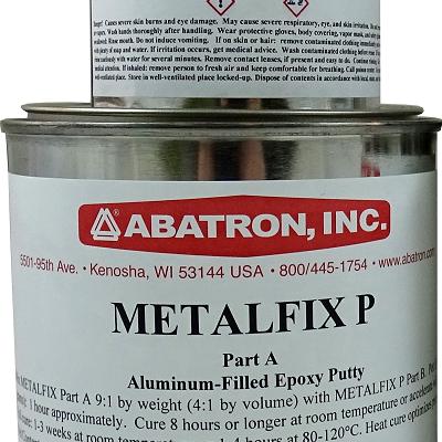 Metalfix_P_57597e2dd3b49
