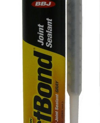 BestBond_Joint_S_4e4bf878688e5