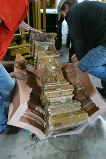 Newel_Post_Mold_1