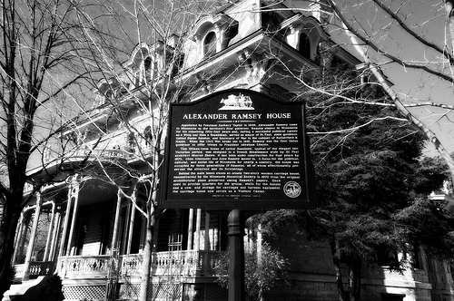 Alexander_Ramsey_House