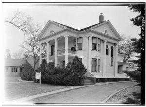 Inman_House