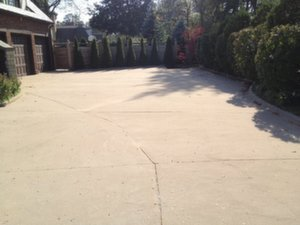 driveway_after