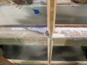 WoodEpox_Repairs