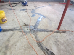 Basement-crack-repairs