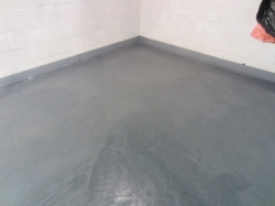 basement-floor-repaired2
