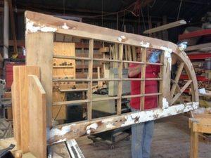 door_repairs
