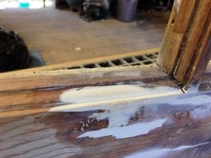 epoxy_repairs