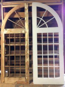 side_by_side_doors