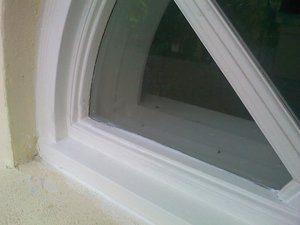 window_corner_after