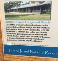 mather_lodge_sign_close_up