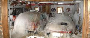 frozen_garage