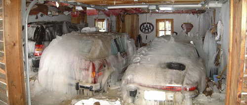 frozen_garage