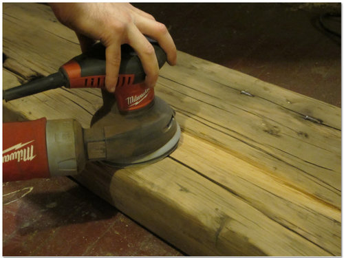 sanding_by_hand