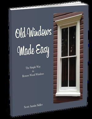 Old_Windows_Made_563d1dac3c08e