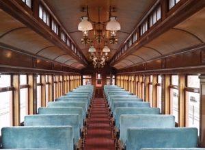 Interior_coach_resized