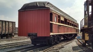 Recent_train_car_resized