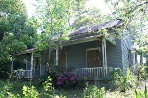 Smith_House_before_renovation_resized