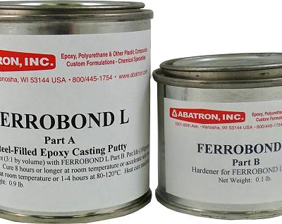 Ferrobond_L_57597e8f20db3