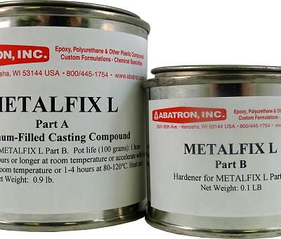 Metalfix_L_57597e47a9cfe