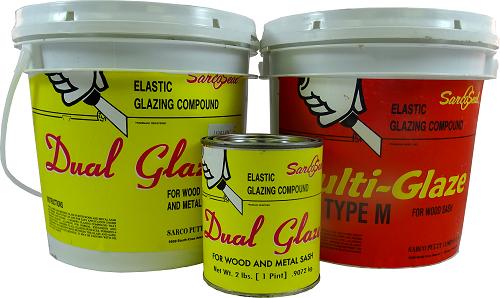 Sarco Glazing Compounds Faq Update Abatron Inc