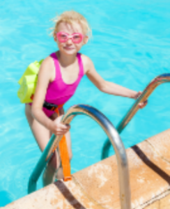 Pool Blog Photo