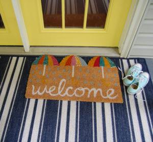 Arthurized Home Door Jamb
