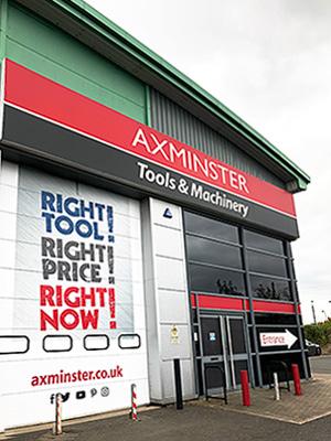 Axminster 01