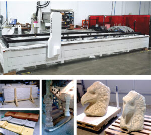 Mold-Casting-Composite-Shop-scaled-new